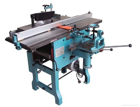 muti  woodworking machinery zicarlida china trading