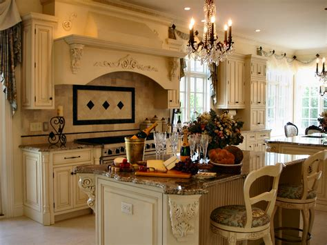 Kitchens Ideas by Monmouth County Kitchen Remodeling Ideas To Inspire You