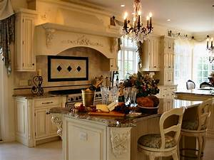 monmouth county kitchen remodeling 2336