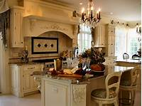 remodel kitchen ideas Monmouth County Kitchen Remodeling Ideas to Inspire You