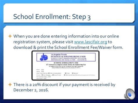 School Enrollment Webinar 2016. Removing Bankruptcy From Credit Report. Insulin Type 2 Diabetes Data Security Analyst. Electric Car California Federal Tax I D Form. Accountants San Francisco Vpn Terminal Server. Business Insurance Associates. Hyundai Dealer In Las Vegas Mba Georgia Tech. Methotrexate And Rheumatoid Arthritis. Appliances Service Contracts