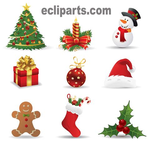christmas clipart images   clip art images
