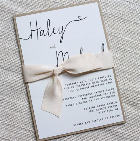 best 25 rustic invitations ideas on floral wedding invitations wedding invitations