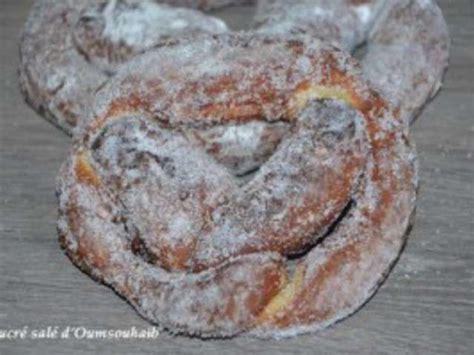 recettes de p 226 te 224 beignet et beignets