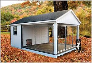 outdoor dog kennelsoutdoor dog kennels outdoor wooden With super large dog kennel