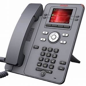 Avaya Jbm24 Button Module  700513570