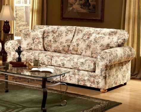 Traditional Sofas by 20 Best Collection Of Traditional Sofas And Chairs Sofa