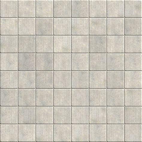 kitchen interior designs tile flooring for kitchen captainwalt com