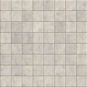 Tile Flooring For Kitchen Captainwalt com