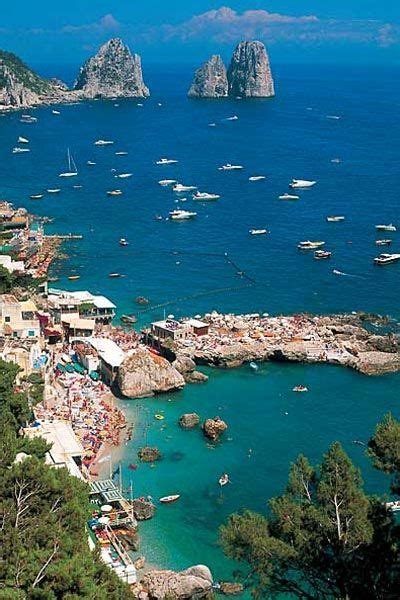 1000 Ideas About Isle Of Capri On Pinterest Capri Italy