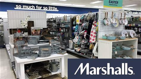 marshalls home decor marshalls kitchenware kitchen decor home decor shop with
