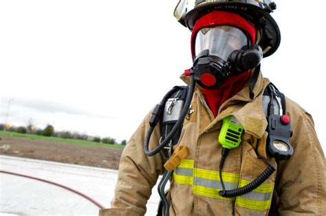 Firefighter Radio for sale   Only 2 left at -70%