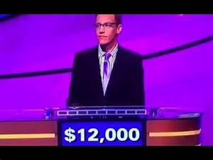 Mispronouncing-Coolios-Gangstas-Paradise-Costs-Jeopardy ...
