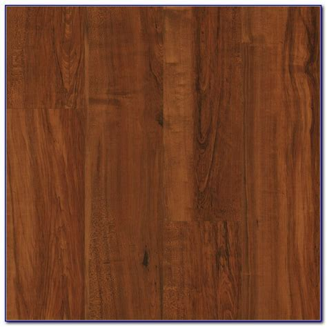 Vinyl Plank Click Floating Floor   Flooring : Home Design