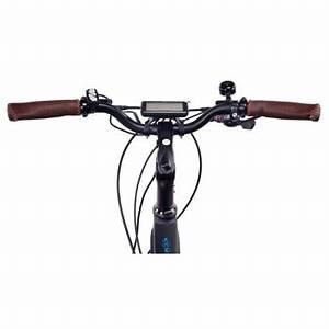48v Akku E Bike : epac ncm milano plus 48v 28 trekking e bike 16ah 768wh ~ Jslefanu.com Haus und Dekorationen