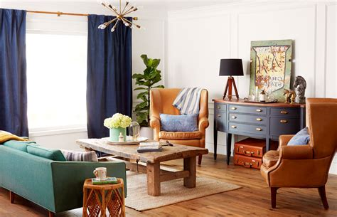 best blue paint colors for living room best paint color for living room ideas to decorate living
