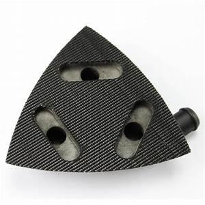 Sav Black Et Decker : plateau de poncage black et decker mt280 mt300 sav pem ~ Dailycaller-alerts.com Idées de Décoration