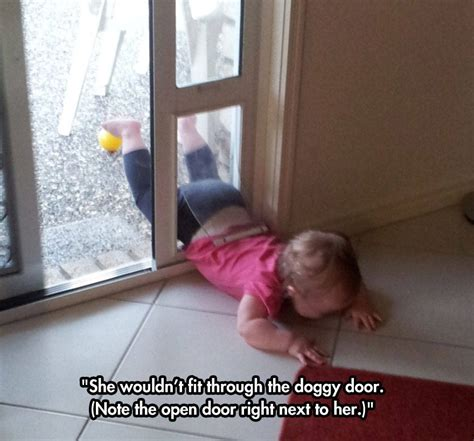 hilarious   kids losing    part