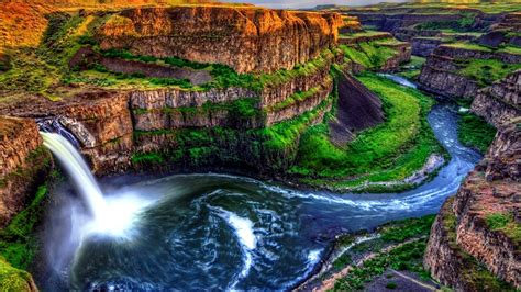 Widescreen Background by Widescreen Nature Wallpapers High Resolution Gallery