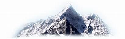 Mountain K2 Portal Data Header Login User