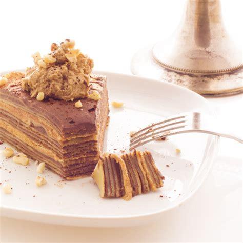 gateau au nutella et crepes dentelles les recettes populaires blogue le des g 226 teaux
