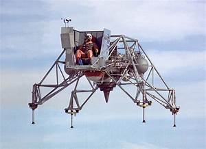 The Incredible Things NASA Did to Train Apollo Astronauts ...