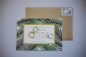 4876 best images about invitations paper on pinterest With minted tropical wedding invitations