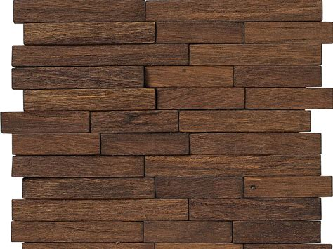 wood for wall covering 3d wooden wall panels and on pinterest discover all the information about product mounted