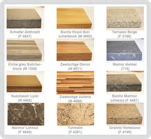 arbeitsplatten küche bauhaus nauhuri küchen arbeitsplatte obi preis neuesten design kollektionen für die familien