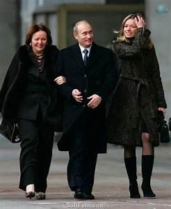 Sers' blog: Maria Putin ... 23 PHOTOS