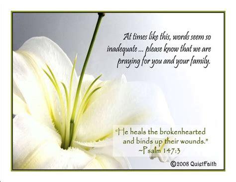 condolences messages 103 best images about condolences for friend on pinterest