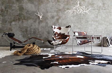 wassily chair design  reach