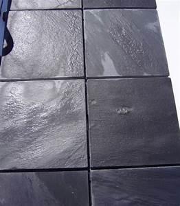 Klick Fliesen Stein : naturstein schiefer boden klick fliesen verlegebild schieferboden ~ Eleganceandgraceweddings.com Haus und Dekorationen