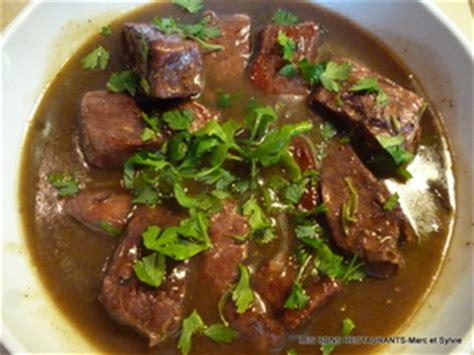 cuisiner la sauge sauté de porc à la sauge recette iterroir