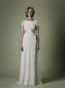 the vintage wedding dress company 2013 collection With wedding dress companies