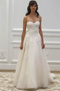 strapless wedding dresses wedding gowns best new With strapless wedding dresses