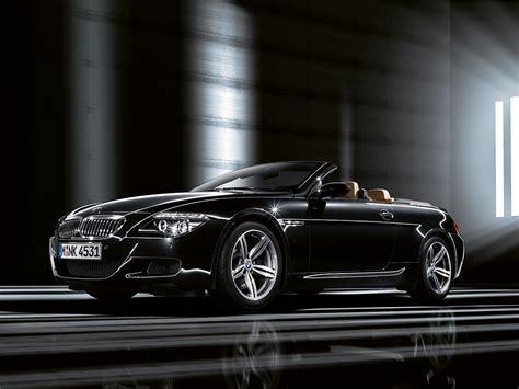 BMW Car : Bmw M6 2012 Wallpapers