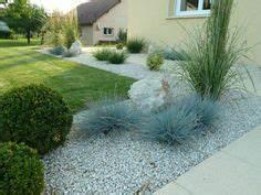 terrasse sur terrain en pente en restanque marches d With maison terrain en pente 12 mur gabion dans le jardin moderne un joli element fonctionnel