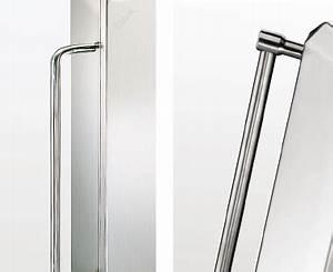 Griffe Für Glastüren Ohne Bohrung : zubeh r f r klaine schr nkchen ilinox de ~ A.2002-acura-tl-radio.info Haus und Dekorationen
