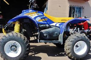 Polaris Trail Boss 250 Motorcycles For Sale