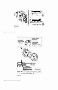 Ford Festiva  Instruction