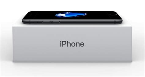 IPhone 7 Reviews & 2017 Best Deals to Buy with Price Offers