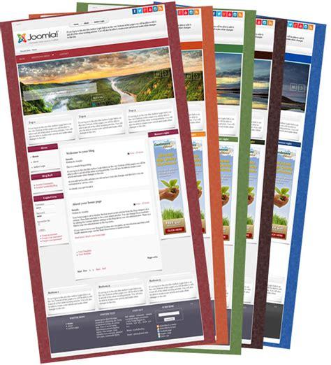 Template Premium Joomla 3 X jambaplus multipurpose multicolor template joomla 3 x