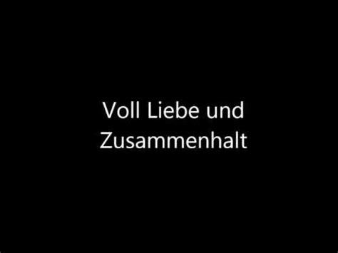 hallelujah mit deutschem hochzeitstext youtube