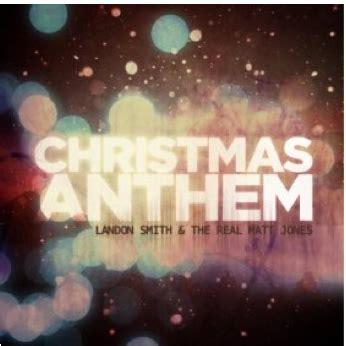 download christmas medley anthem lights free mp3 free anthem the bell medley money saving 174