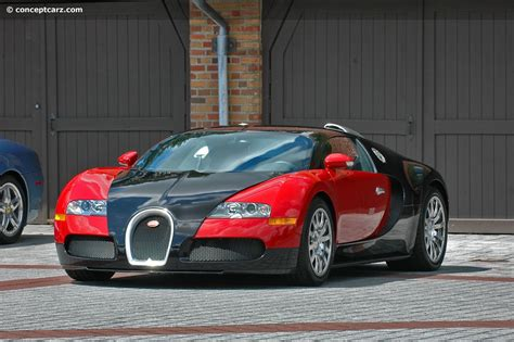 Bugatti Veyron Price Cheap. Cheap Bugatti Eb 1 2 Tsi