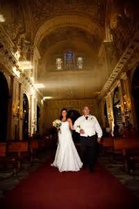 andrew anns wedding seville cathedral alfonso