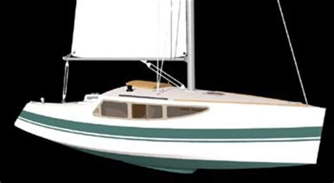 cnc boat kits small boat building plans bateau boat