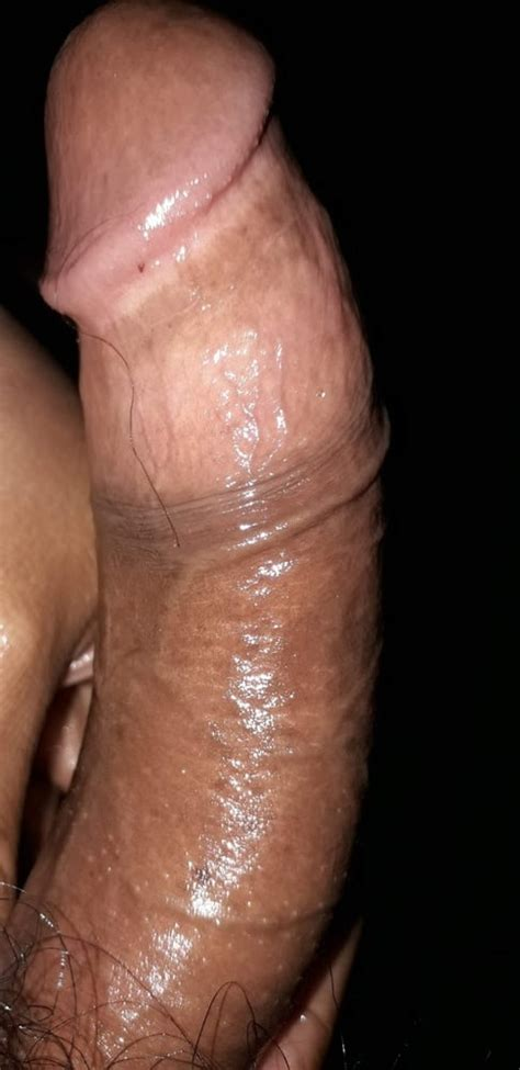 Indian Hindu Muscle Handsome Hindi Man Big Dick Uncut Cock
