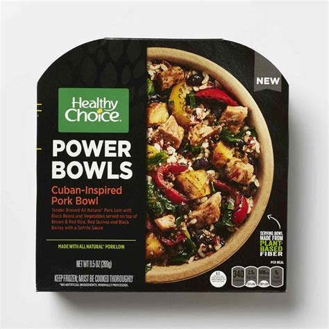 Meal prep delivered to your door for $7.99 per meal | free shipping, no subscription. Best Frozen Meals for Diabetes - EatingWell